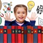 school-education-graphic2160