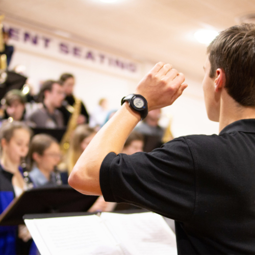 school-orchestra-band2160