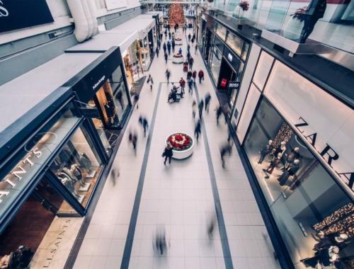 shopping-mall2160