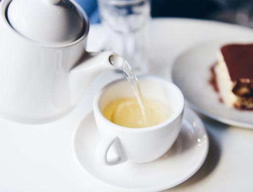 teacup-teapot2160