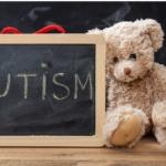 Autism-word-teddy-blackboard2160