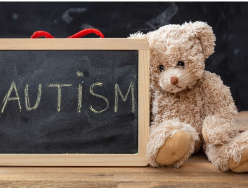 Autism-word-teddy-blackboard2160