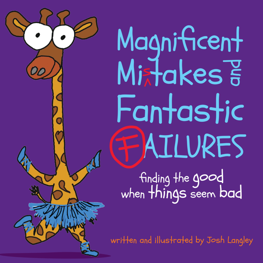 BSP-Magnificent-Mistakes-cover-2
