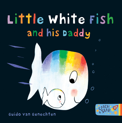 Little-White-Fish-and-daddy
