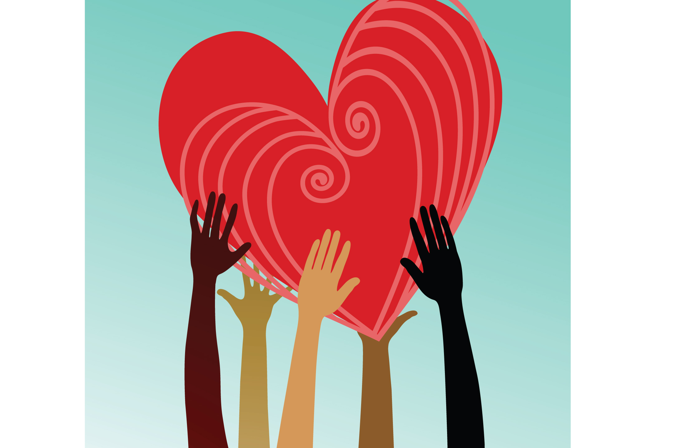 Multicultural-hand-racism-love2160