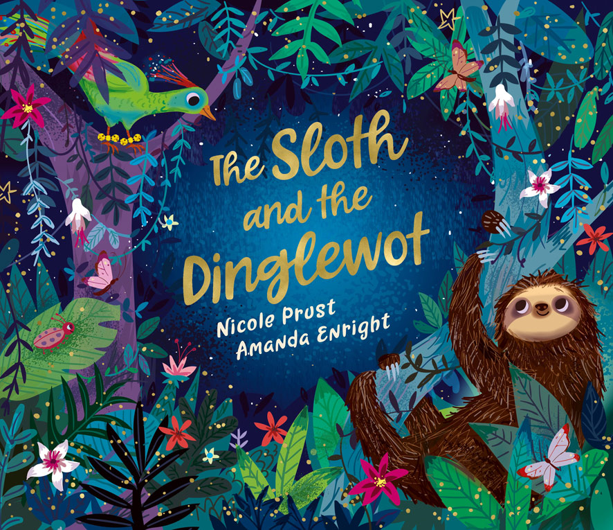 Sloth-and-Dinglewot-cover-small