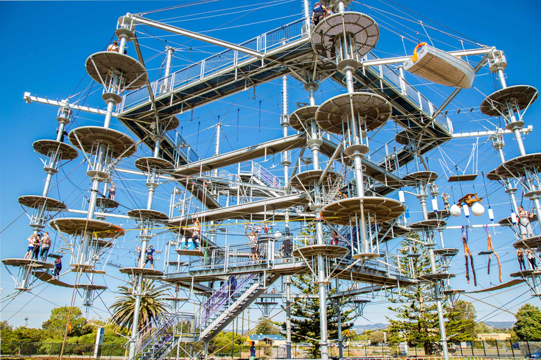 Sth-Aust-Mega-Adventure-Park2160