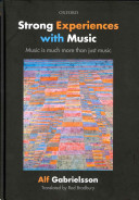 The Rhythms Of Life book