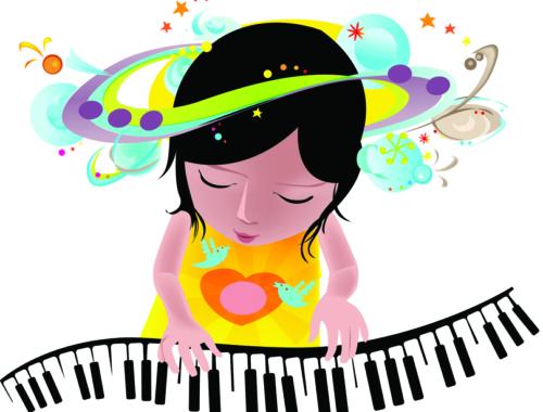 The-Rhythms-Of-Life-small1440