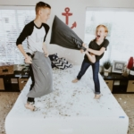 boys-messy-pillow-fight2160