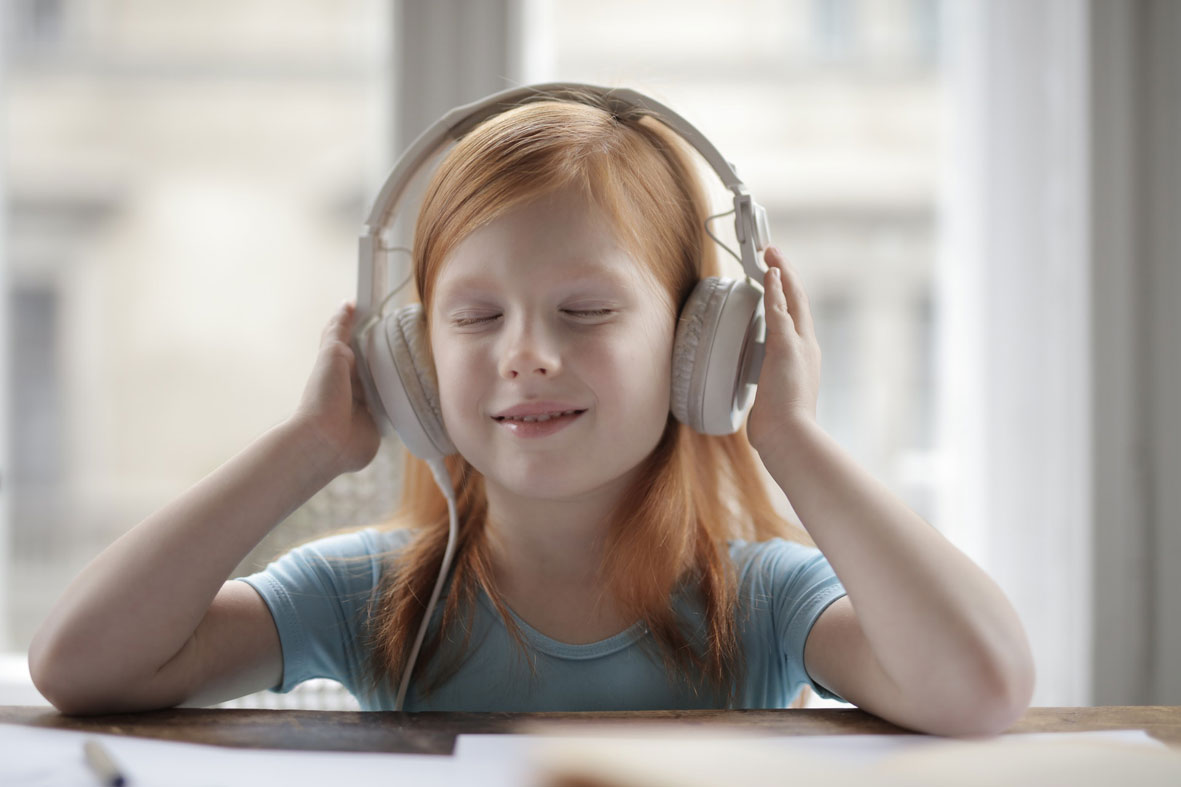 child-using-headphones2160