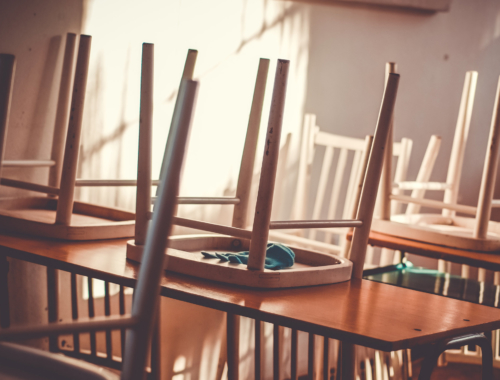 classroom-empty2160