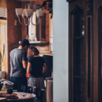 couple-cooking2160