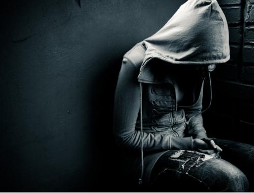 depressed-teen-mono2160