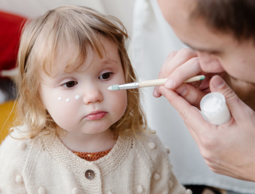 father-facepainting-daughter2160