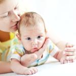 mother-baby-tongue-tie2160