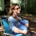 mother-outside-breastfeeding2160