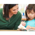 mum-teacher-preschool-girl2160