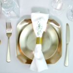 plates-cutlery-tabel-setting2160