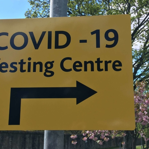 COVID-Testing-sign2160