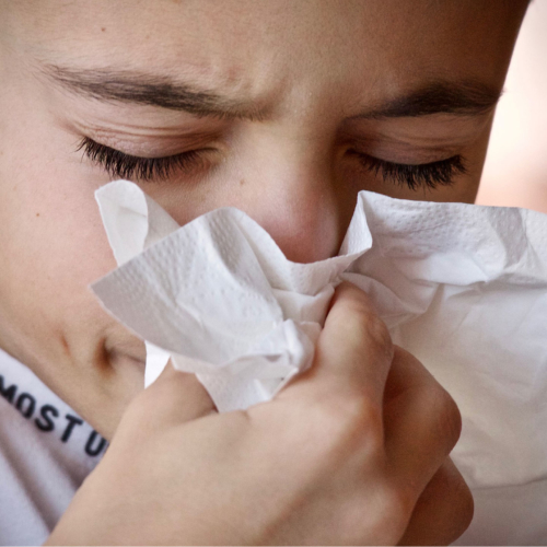 child-cold-blowing-nose2160