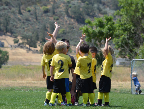 kids-under7-soccer-football2160