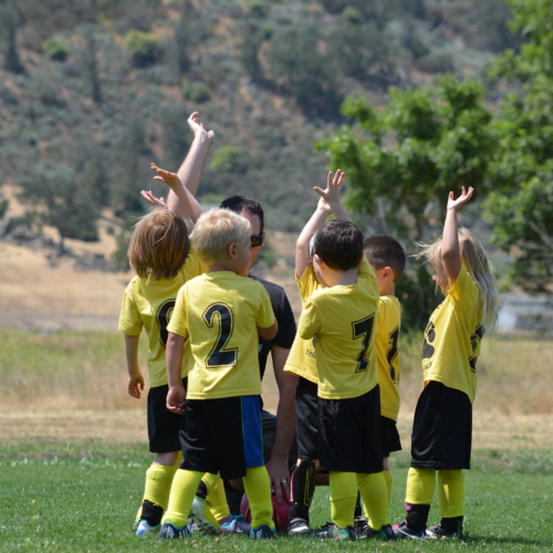 kids-under7-soccer-football2160