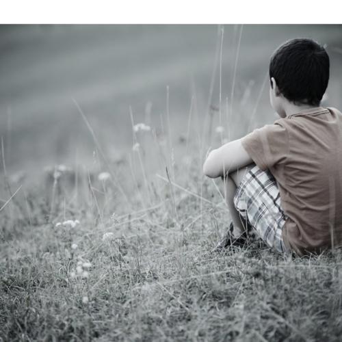 sad-boy-muted-colours2160
