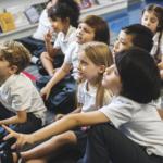 school-kids-uniform-sitting2160