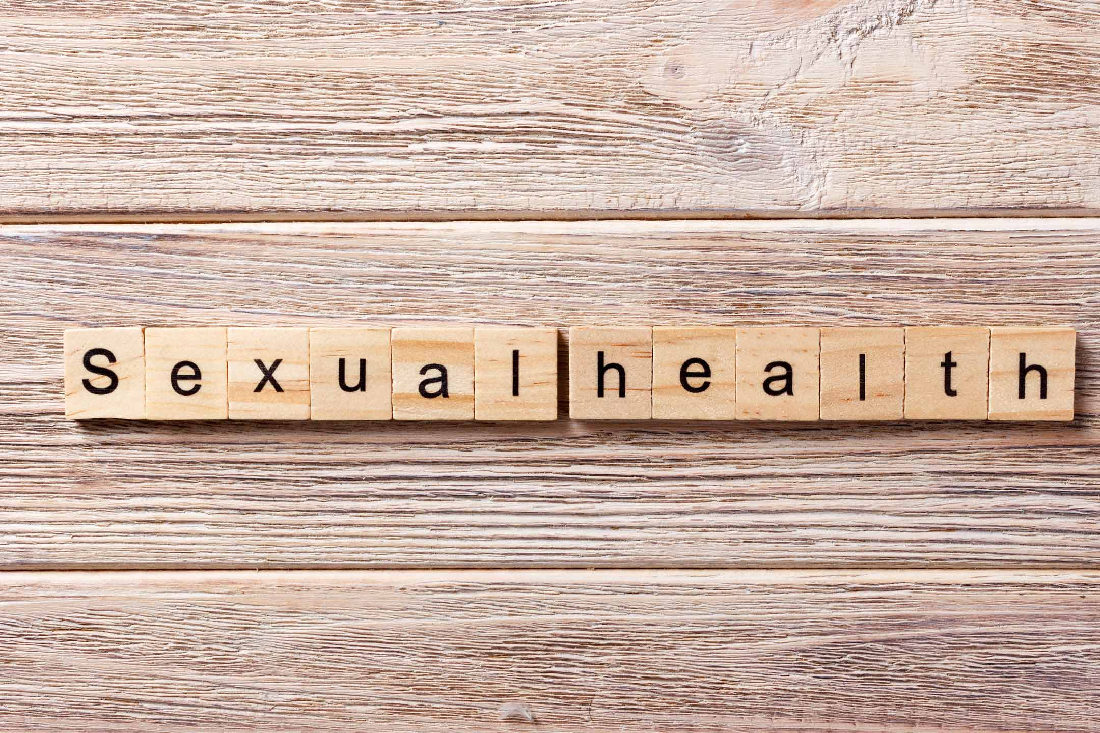 sexual-health-letters-sign2160
