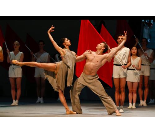 spartacus-ballet-crop2160