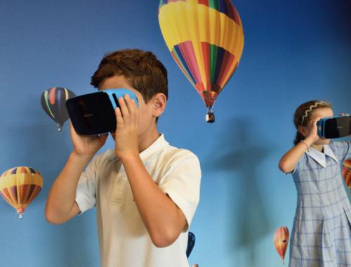 two-kids-STEM-Artificial-Intelligence2160