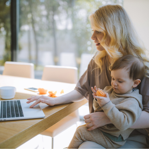 women-working-home-toddler-tangerine2160