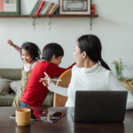 working-mum-home-active-kids2160