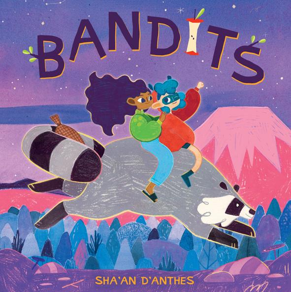 Bandits.small
