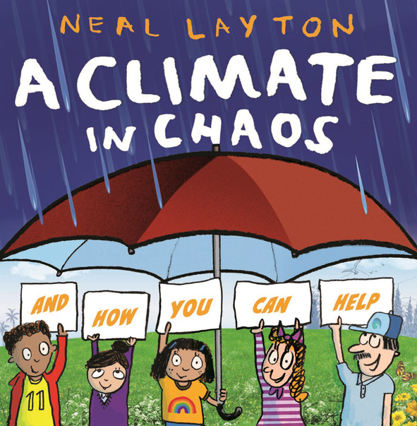 Climate-in-Chaos-small