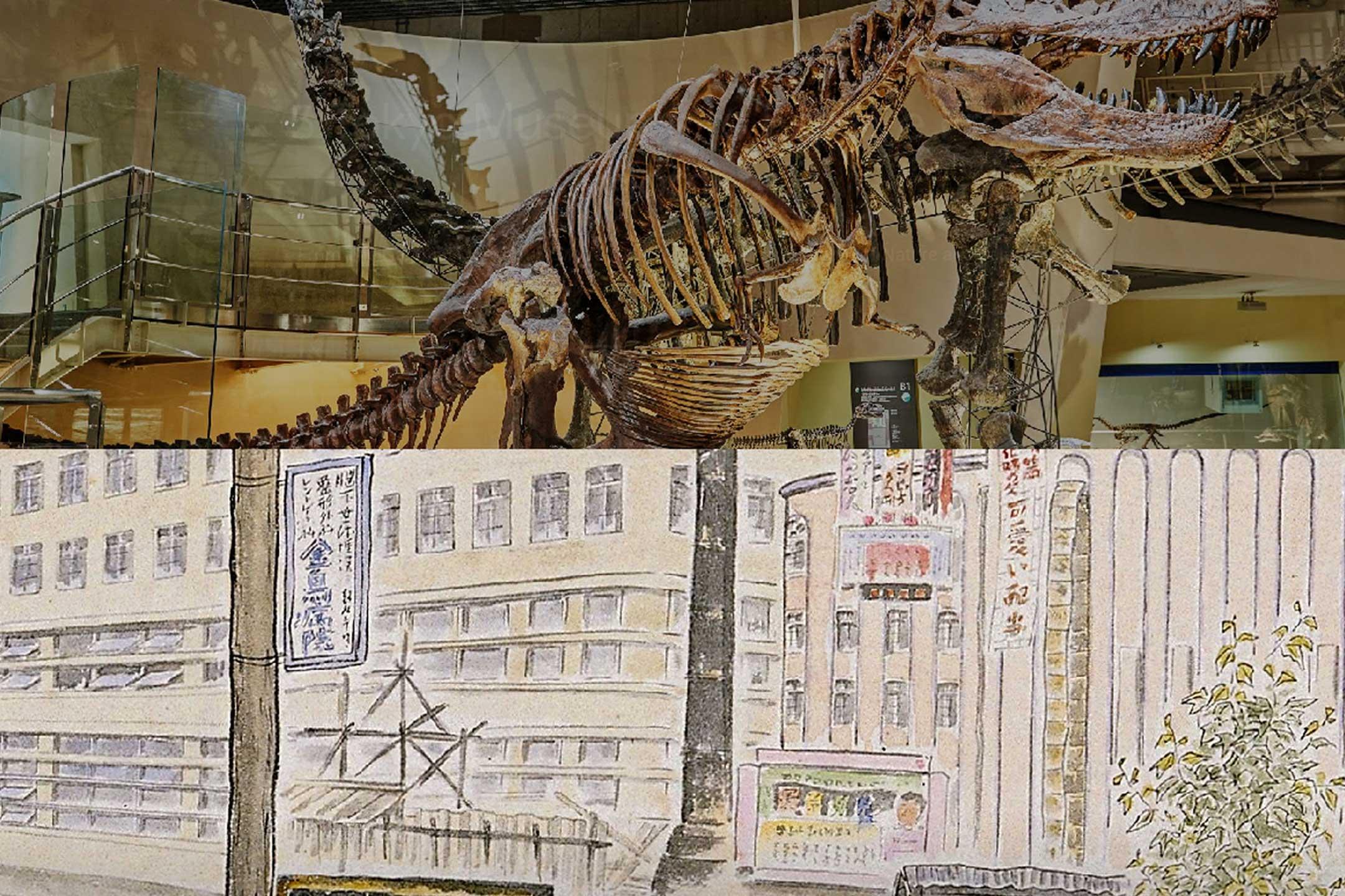 Google-Arts-Culture-Tokyo-Museums2160