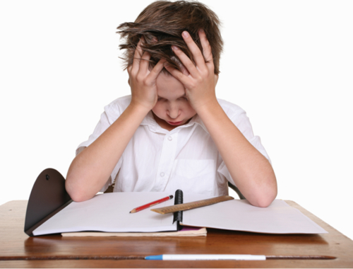 Stressed-child-at-school-desk2160