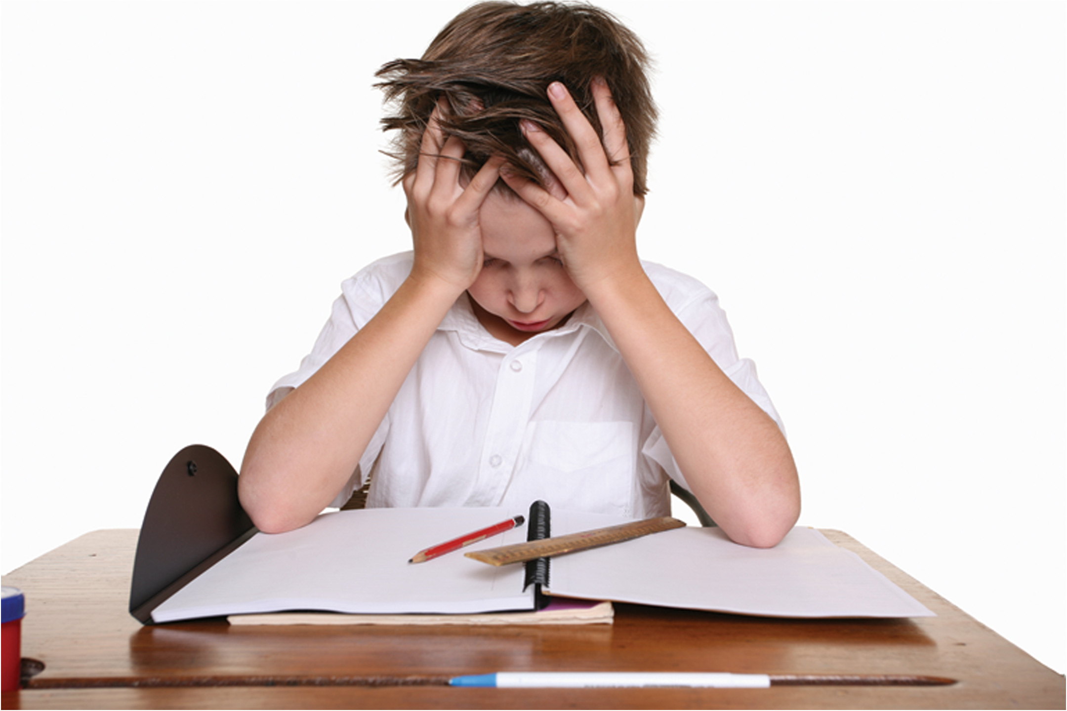 Stressed-child-at-school-desk2160