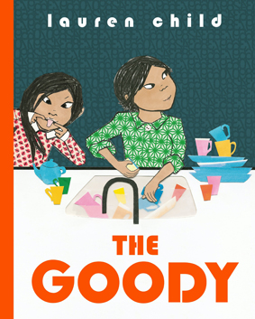 The Goody small