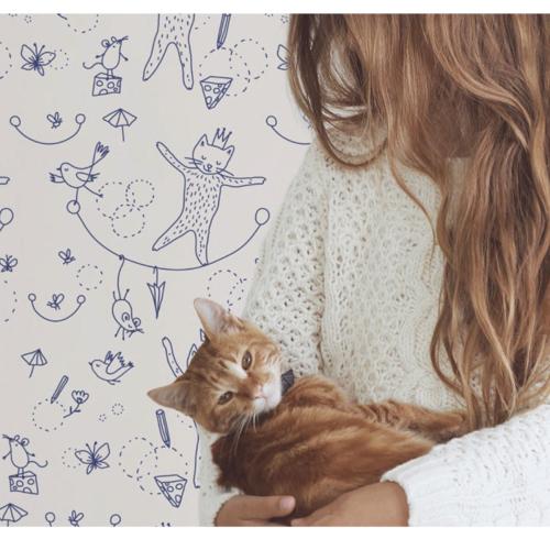 cat-lover-child2160