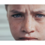 close-up-anxious-photo-of-boy-face2160
