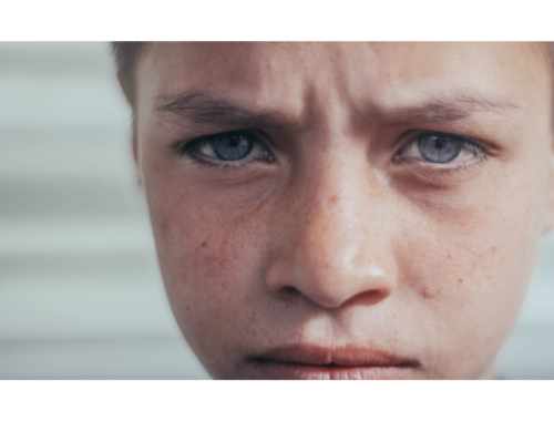 close-up-anxious-photo-of-boy-face2160