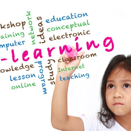 girl-e-learning-words2160