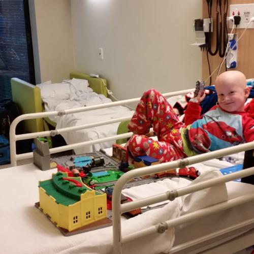 hospital-bed-childhood-cancer2160