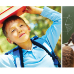 kids-happy-collage2160