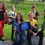 music-students2160