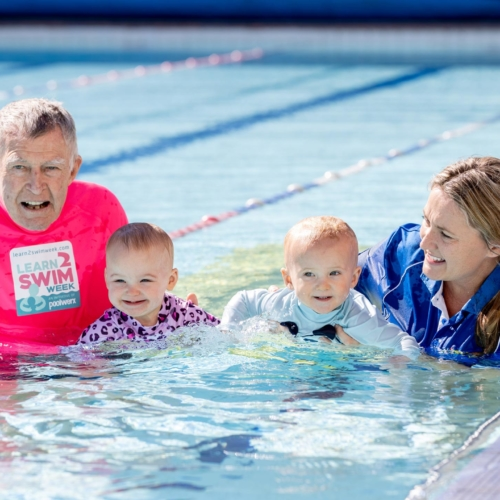 Lerns2Swim-week2160