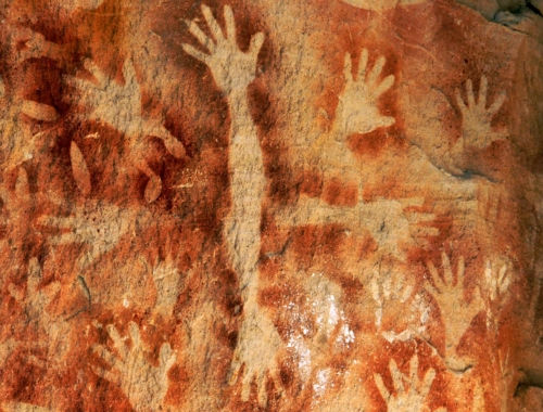 ancient-hands-cave-art2160