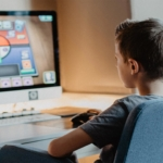 boy-playing-video-game2160